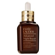 Estee Lauder Advanced Night Repair pleťové sérum 50 ml, Synchronized II