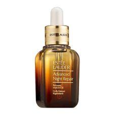 Estee Lauder Advanced Night Repair sérum 30 ml, Mask in Oil