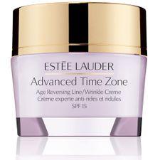 Estee Lauder Advanced Time Zone denný krém 50 ml, N/C SPF15