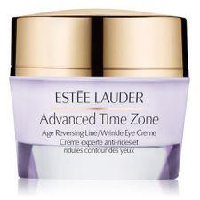 Estee Lauder Advanced Time Zone očný krém 15 ml, Eye
