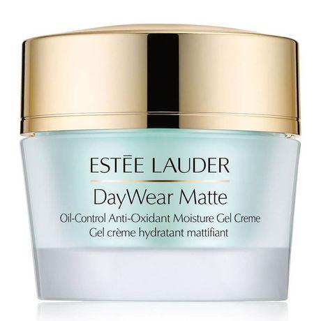 Estee Lauder DayWear denný krém 50 ml, Matte