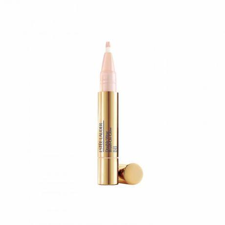Estee Lauder Double Wear Brush On Glow BB make-up, 2C Light Medium
