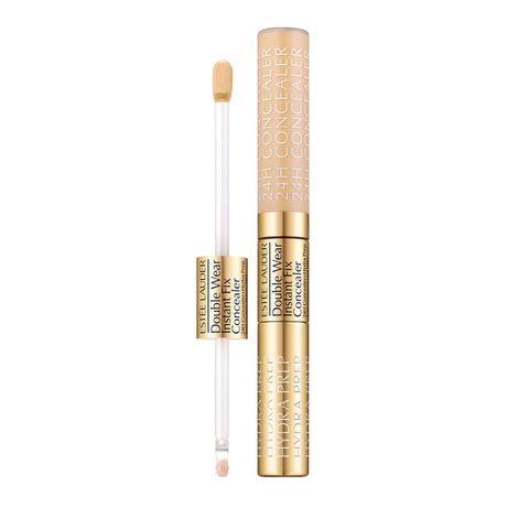 Estee Lauder Double Wear Instant Fix Concealer make-up 12 ml, 1W1 Light