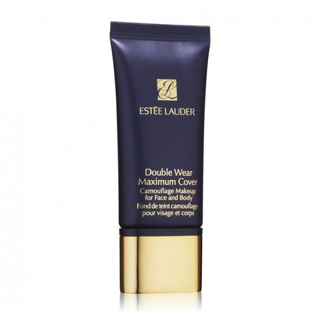 Estee Lauder Double Wear Maximum Cover make-up 30 ml, Tan medium