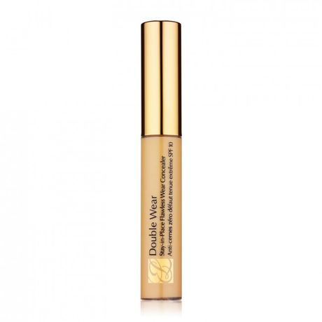 Estee Lauder Double Wear Stay-in-Place Flawless Wear Concealer korektor 7 ml, 02 Light Medium