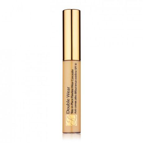 Estee Lauder Double Wear Stay-in-Place Flawless Wear Concealer korektor 7 ml, 02 Light Medium