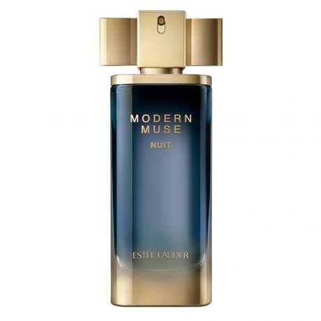 Estee Lauder Modern Muse Nuit parfumovaná voda 50 ml