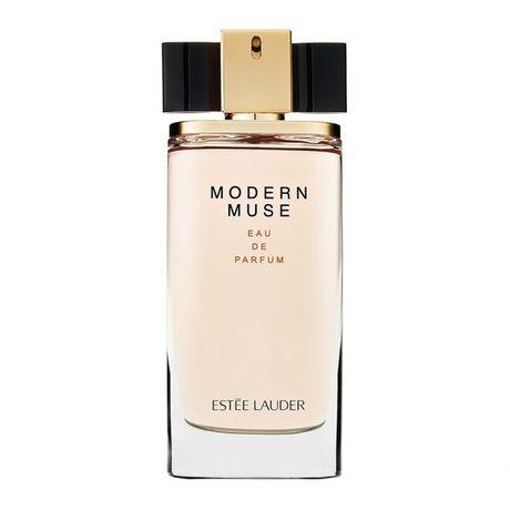 Estee Lauder Modern Muse parfumovaná voda 30 ml