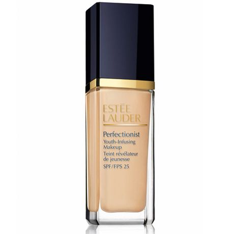 Estee Lauder Perfectionist Youth Infusing make-up 30 ml, 3N1