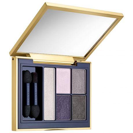 Estee Lauder Pure Color Envy 5 Eyeshadow očný tieň, 05