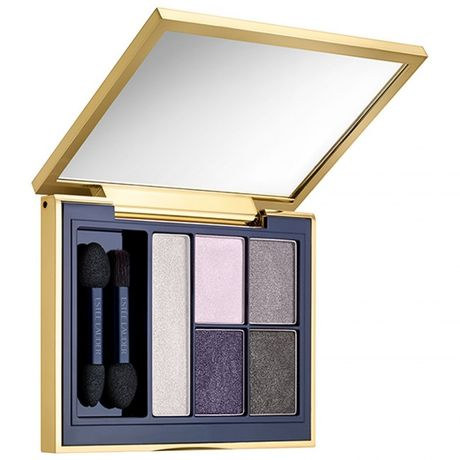 Estee Lauder Pure Color Envy 5 Eyeshadow očný tieň, 10