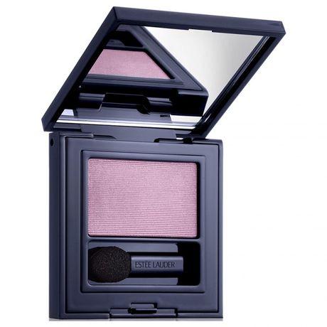 Estee Lauder Pure Color Envy Eyeshadow očný tieň 1,8 g, Van Violet