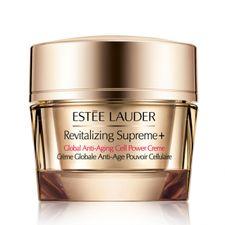 Estee Lauder Revitalizing Supreme Plus krém 30 ml, Global Anti-Aging Cell Power Creme
