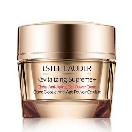 Estee Lauder Revitalizing Supreme Plus krém 50 ml, Global Anti-Aging Cell Power Creme