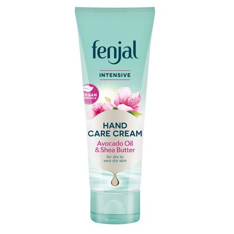 Fenjal Intensive krém na ruky 75 ml