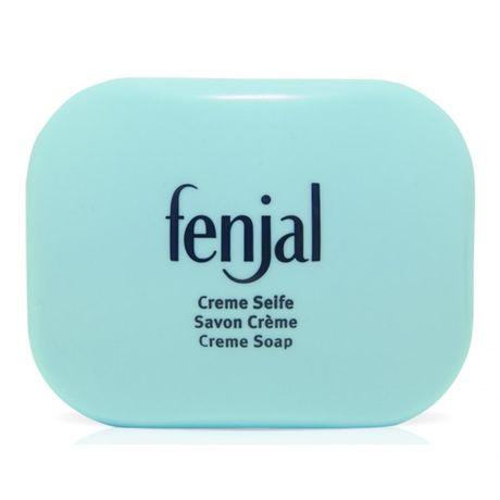 Fenjal Intensive mydlo 100 g