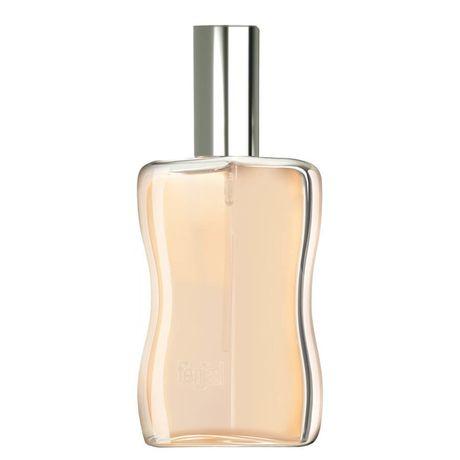 Fenjal Miss Fenjal Blossom Edition toaletná voda 50 ml
