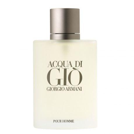 Giorgio Armani Acqua di Gio Pour Homme balzam na holenie 100 ml