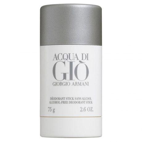 Giorgio Armani Acqua di Gio Pour Homme dezodorant stick 75 g