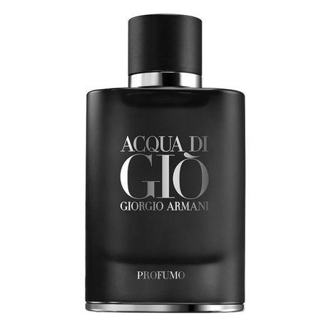 Giorgio Armani Acqua di Gio Profumo parfumovaná voda 125 ml
