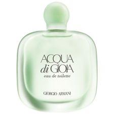 Giorgio Armani Acqua di Gioia Eau de Toilette toaletná voda 50 ml
