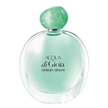 Giorgio Armani Acqua di Gioia parfumovaná voda 50 ml