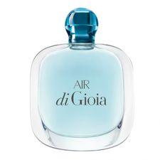 Giorgio Armani Air di Gioia parfumovaná voda 100 ml