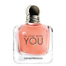4a5aa7a449 Giorgio Armani Emporio Armani In Love With You parfumovaná voda 30 ml ...