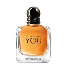 Giorgio Armani Emporio Armani Stronger With You toaletná voda 100 ml