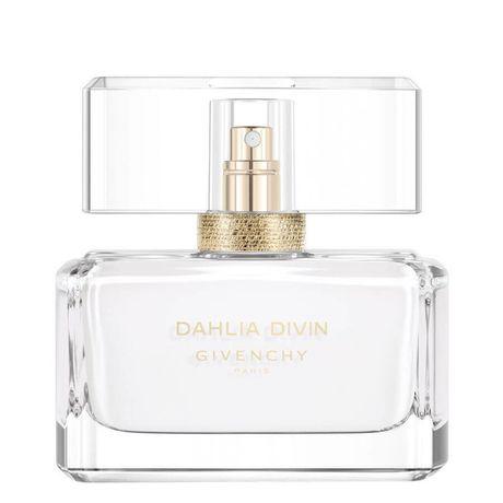 Givenchy Dahlia Divin Eau Initiale toaletná voda 75 ml