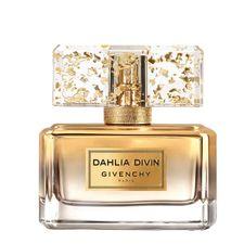 Givenchy Dahlia Divin Le Nectar de Parfum parfumovaná voda 75 ml