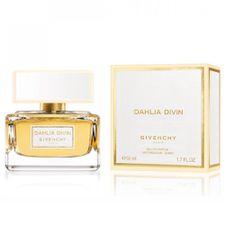 Givenchy Dahlia Divin parfumovaná voda 50 ml