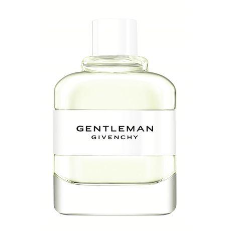 Givenchy Gentleman Cologne toaletná voda 100 ml