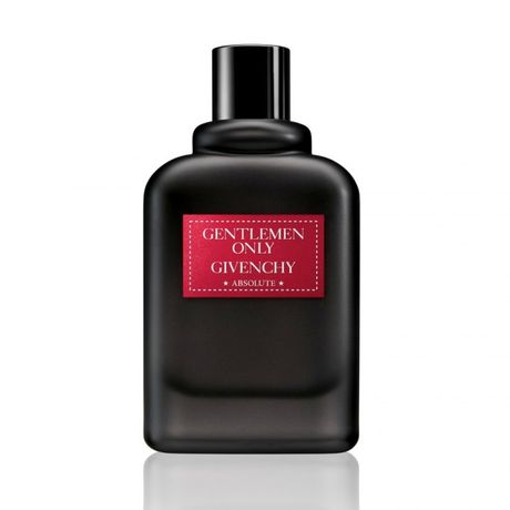 Givenchy Gentlemen Only Absolute parfumovaná voda 100 ml
