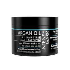 Gosh Argan Oil maska 175 ml, Argan Oil Mask