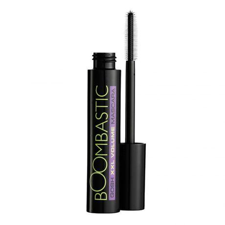 Gosh Boombastic XXL maskara 13 ml, 001 Black