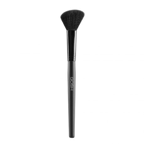 Gosh Brush štetec 1 ks, Contour Brush 013