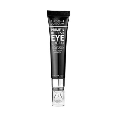 Gosh Donoderm očný krém 15 ml, Eye Cream