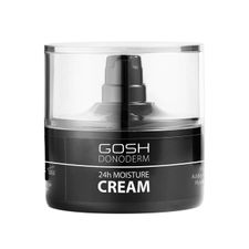 Gosh Donoderm pleťový krém 50 ml, Moisture Cream