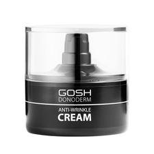 Gosh Donoderm protivráskový krém 50 ml, Anti-Wrinkle Cream