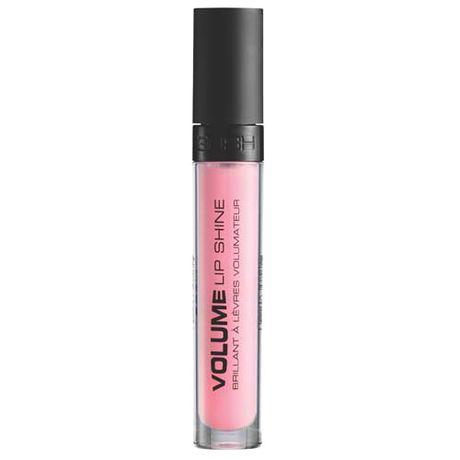 Gosh Volume Lip Shine lesk na pery 4 ml, 08 Nude
