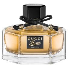 Gucci Flora by Gucci Eau de Parfum parfumovaná voda 50 ml