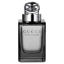 Gucci Gucci By Gucci Pour Homme toaletná voda 90 ml