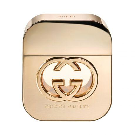 Gucci Gucci Guilty toaletná voda 75 ml
