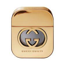 Gucci Guilty Intense parfumovaná voda 75 ml