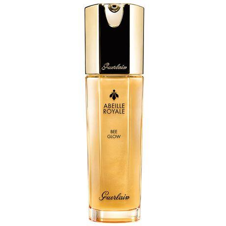 Guerlain Abeille Royale krém 30 ml, Bee Glow