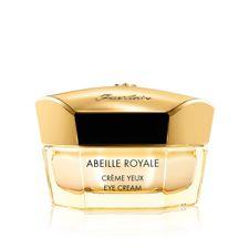 Guerlain Abeille Royale očný krém 15 ml, Eye Cream
