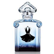 Guerlain La Petite Robe Noire Intense parfumovaná voda 100 ml