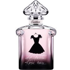 Guerlain La Petite Robe Noire parfumovaná voda 50 ml