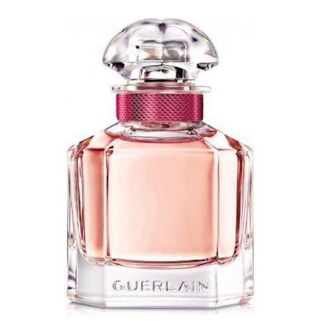 Guerlain Mon Guerlain Bloom of Rose toaletná voda 50 ml
